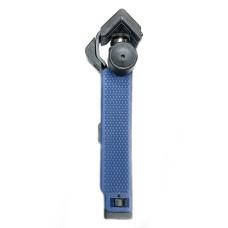 Стриппер оболочки кабеля Miller MK02 (39390)