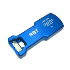 Стриппер для вскрытия кабеля Riser Break-out Tool (81315)