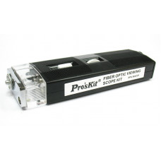 Светоскоп Pro'sKit 8PK-MA009