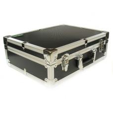 Чемодан для инструмента ToolBox MNT-801521