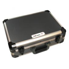 Чемодан для инструмента ToolBox R'DEER RTG-301
