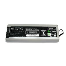 Аккумулятор для рефлектометра Yokogawa AQ7275