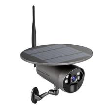 Видеокамера WiFi OPL-BST-JW-5L с солнечной батарее
