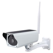 Видеокамера WiFi OPL-BST-JW-1с солнечной батарее