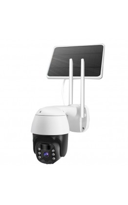 Видеокамера WiFi OPL-BST-JQW-1