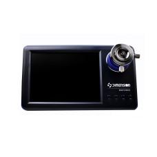 Видеомикроскоп EasyСheck 400KC