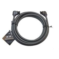 Кабель HDMI-HDMI-2.0HD-4k-CHOSEAL