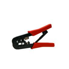 Инструмент универсальный обжимной HT-568R
