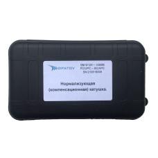 Нормализующая (компенсационная) катушка (SM1000m-FC/UPC-SC/APC)