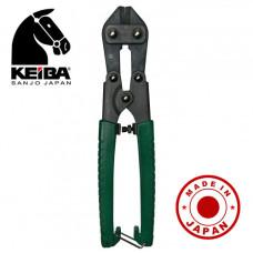 Клиппер KEIBA C-C68