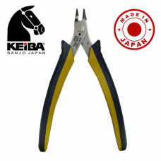 Кусачки KEIBA KMC-057  диагональные EPO 125MM