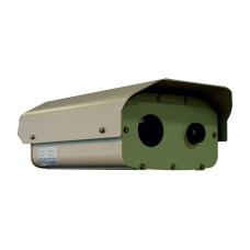 Система контроля температуры лица OPL-BTD 1000