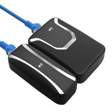 Тестер кабельный витой пары NT-01