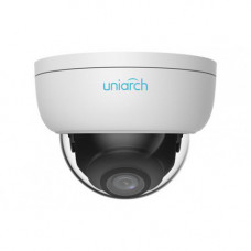 UNIARCH IPC-D112-PF28