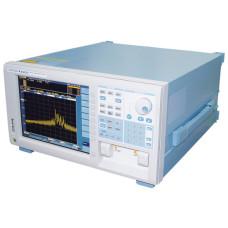Анализатор оптического спектра AQ6370D