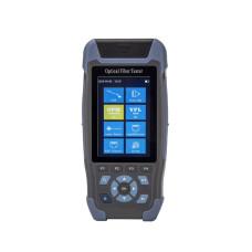 Оптический рефлектометр NK3200D mini