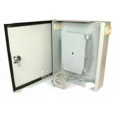 Коробка этажная распределительная (ККН-ОРК-16Г)