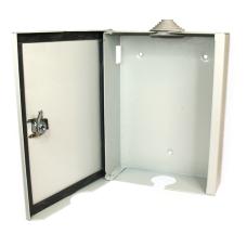 Коробка этажная распределительная (ККН-ОРК-П-32)