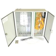 Шкаф оптический распределительный (ОРШ-64)