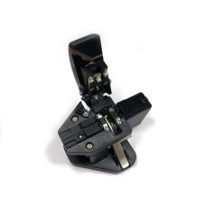 Скалыватель оптического волокна SUMITOMO FC-5S