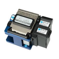 Скалыватель оптического волокна SUMITOMO FC-6RS-C