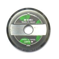 Лезвие для скалывателя оптического волокна Sumitomo FCP-20BL(7R)