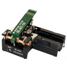 Скалыватель оптического волокна SE-AFC-08