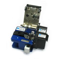 Скалыватель оптического волокна SUMITOMO FC-6RS-C Б/У