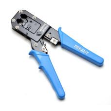 Обжимной инструмент BERENT BT1502
