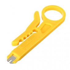 Стриппер для кабеля проводов и кабелей BERENT