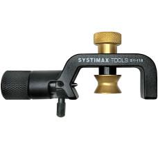 Стриппер SYSTIMAX SY-118 8мм-28мм