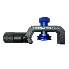 Стриппер SYSTIMAX SY-10  4мм-10мм