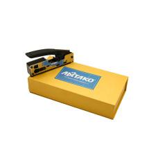 Инструмент универсальный обжимной AMTAKO MCP-567