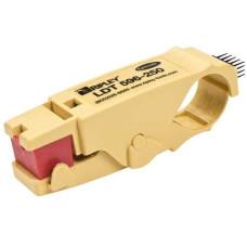 Стриппер cablematic LDT UTP (42688)