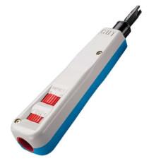 Инструмент для расшивки кабеля PDT (46271)