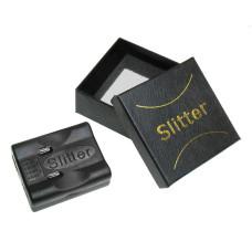 Стриппер для продольной разделки модулей Slitter