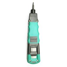 Инструмент для расшивки кабеля Pro'sKit CP-3148
