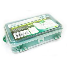 Коробка для компонентов Pro'sKit 103-132C
