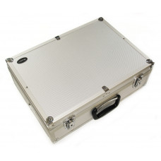 Чемодан для инструмента ToolBox Pro'sKit 9PK-730N