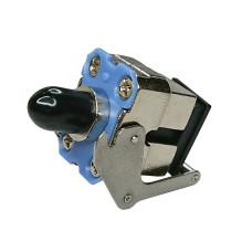 Оптический адаптер измерительный OTDR (SC)