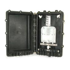 Муфта GJS-5002 КРН 8 SC