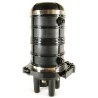 Муфта оптическая GJS-7005 (GJS-2-D) FOSC mini