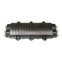 Муфта оптическая GJS-6016-48
