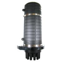 Муфта оптическая FOSC-A1-144 (8+1)