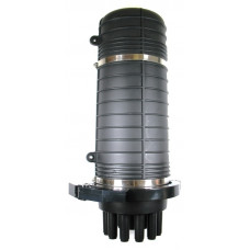 Оптическая Муфта FOSC-A1-144 (8+1) тупиковая