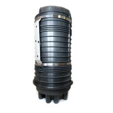 Муфта оптическая FOSC-GJS-2-D-288 (12 Кассет)