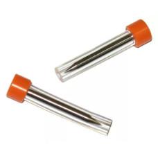 Электроды ER-10 для сварочного аппарата Sumitomo