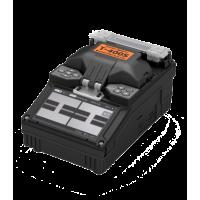 Аппарат для сварки оптических волокон Sumitomo T-400S