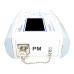 Оптический анализатор каналов CWDM (ТОПАЗ-8021N)