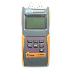 Измеритель оптической мощности Grandway PON FHP2P01